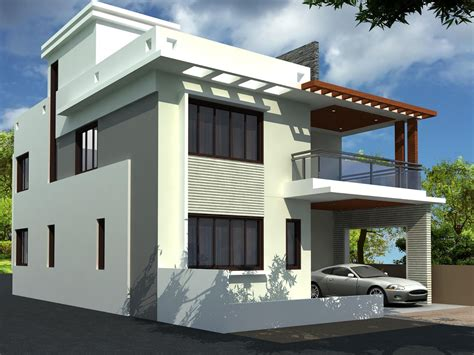 architecture house design architecture new look home design amazing awesome and beautiful interesti new look home design