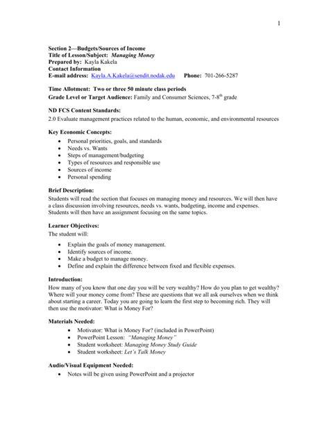 needs wants worksheets free printables worksheet