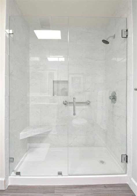 25 best ideas about diy bathroom remodel on