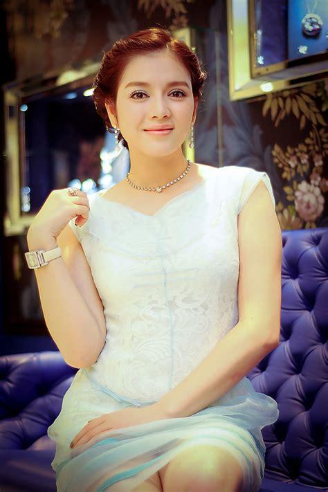 Vietnamese Nude Actress Xxx Albums