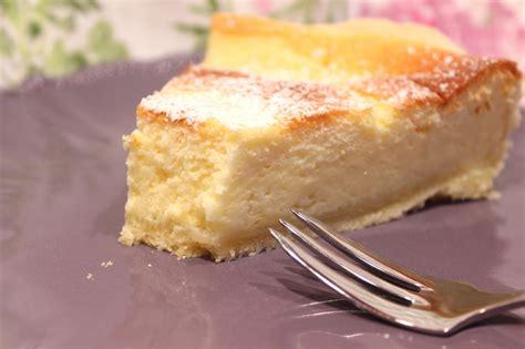 pate a tarte avec creme fraiche tarte au fromage blanc k 228 sekuche pour ceux qui aiment cuisiner