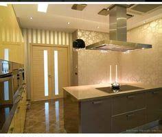 grey cabinets in kitchen grey flooring kitchen wood cabinets http www 4057