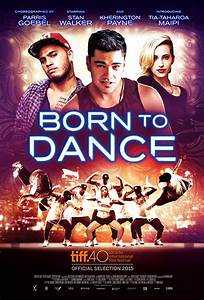 Best Hip Hop Dance Movies List