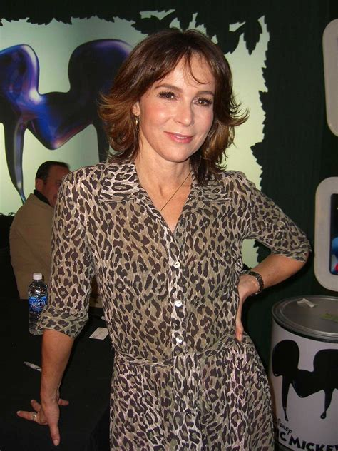 jennifer allen actress jennifer grey wikip 233 dia