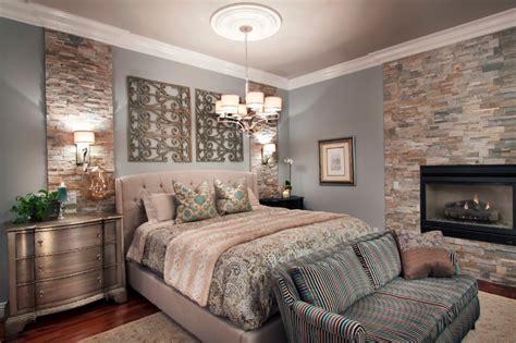 walnut creek master bedroom  library transitional