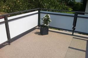 Bodenbelag Terrasse Gummi : balkon boden latest kann unser balkonboden und mit ihrem ~ Michelbontemps.com Haus und Dekorationen
