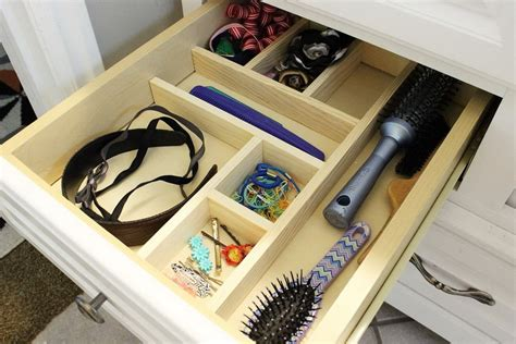 junk drawer organizer amazon home design ideas