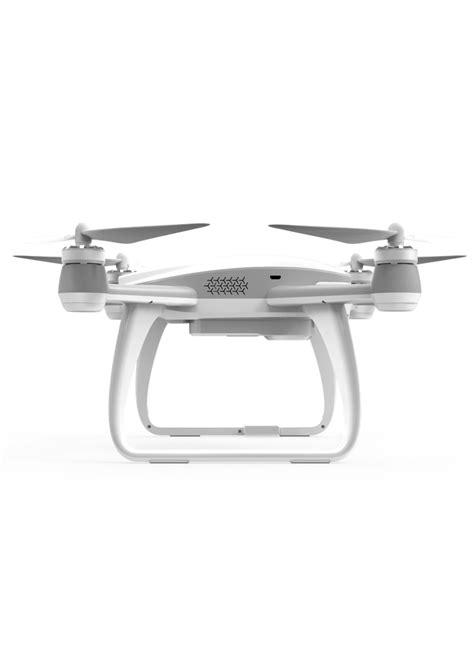 Walkera AIBAO 4K VR FPV GPS Quadcopter with DEVO F8 RTF