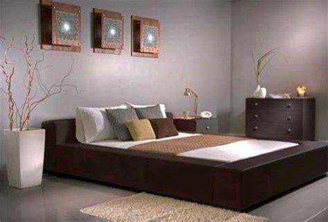 Feng Shui Decorating For Bedroom