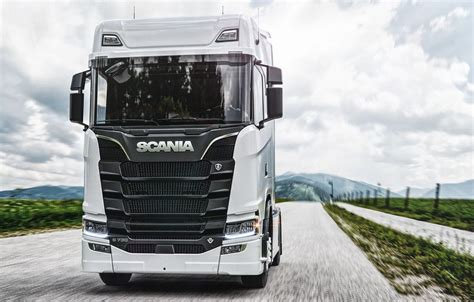 As incentives, these companies offer cheaper premiums to operations with clean driving records and safe vehicles. How Commercial Truck Insurance Cost Is Determined ? | Upwix.com