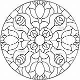 Gourd Patterns Template Artistic Line Designs Scoop Stained Glass Templates Tulip Pattern sketch template