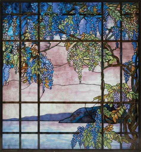 tiffany stained glass l bensozia louis comfort tiffany stained glass windows