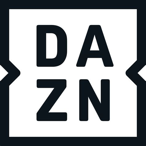 Check spelling or type a new query. DAZN - Euromedia Research