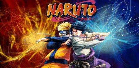 naruto wallpapers group