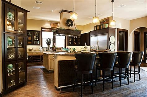 kitchens cabinets designs bachelor pad traditional kitchen dallas by in 3546