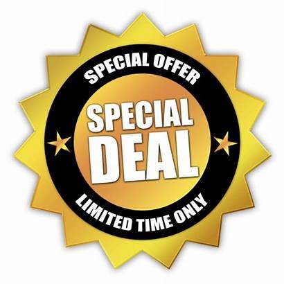 Offer Limited Clipart Transparent Pluspng