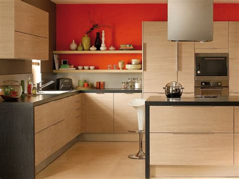 couleur peinture pour cuisine couleur de peinture pour cuisine tendance 2013 cuisine