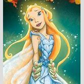 tinkerbell-images
