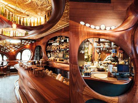 bar raval canadas   restaurants  air