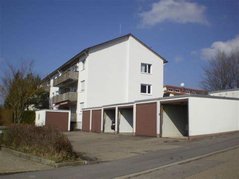Wohnung Mieten Calw Heumaden by Immobilienvermittlung Schuster Immobilien