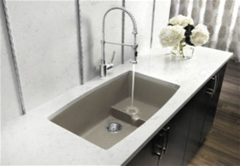 blanco sinks  faucets care  cleaning blanco