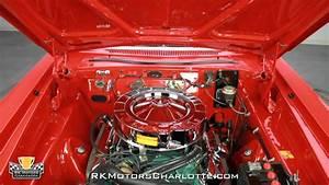 132691    1964 Dodge 440