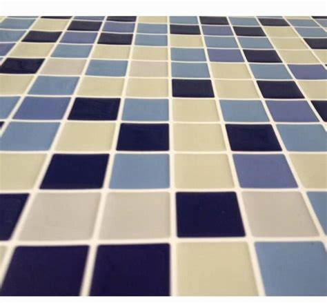 9 quot x 9 quot self adhesive tiles peel and stick wall tile 3d