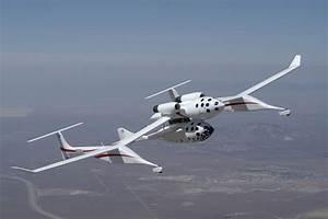 Blazing a trail: SpaceShipOne and the Ansari X Prize ...