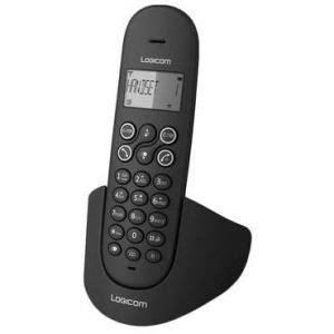 telephone fixe conforama telephone sans fil conforama comparer 34 offres