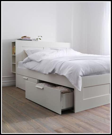 Bett 1 20 Ikea Download Page  Beste Wohnideen Galerie