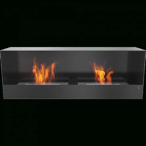 Kamin Ohne Echtes Feuer by Kamin Ohne Echtes Feuer Haus Design Ideen