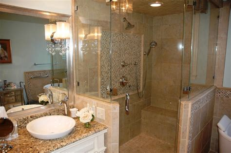 and bathroom designs kitchen bath ideas 187 master bath redo