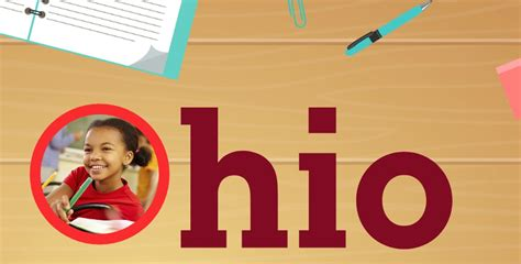 They also receive overall letter grades. See how closely Ohio school report card grades trend with district income - cleveland.com