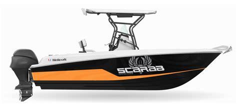 Scarab Boat Wiring Diagram by Wellcraft Scarab Sport Circuit Diagram Maker