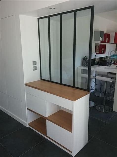 cuisine de a à z entrées meuble cuisine chez ikea cube pour rangement ouvert et fermé côté maison déco