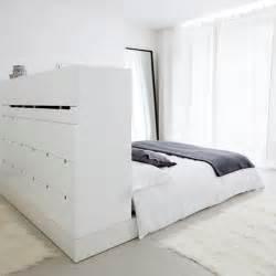 Small Bedroom Storage Ideas Bedroom Storage Ideas Kris Allen Daily