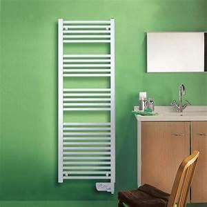 Mon Radiateur Ne Chauffe Pas : purger mon radiateur porte serviette ~ Mglfilm.com Idées de Décoration