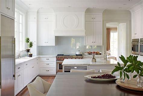 raleigh classic suellen gregory kitchens 560 560df047097366fcd88c0d8756c730d5