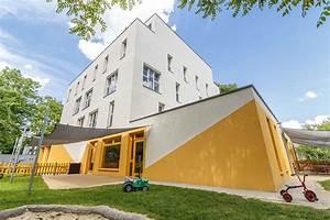 Kita Dresden Neustadt : diakonie stadtmission dresden kita dresden neustadt kita eckstein ~ Orissabook.com Haus und Dekorationen