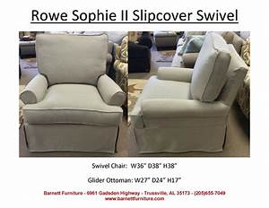 rowe slipcover sofa centerfieldbarcom russcarnahan With rowe furniture chair slipcovers