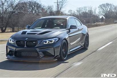 M2 Bmw Gray Mineral Ind Build Wallpapers