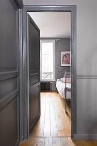 1000 idees a propos de peindre des murs sur pinterest With peindre sur laque brillante