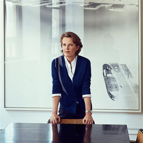 influential women  designarchitecture