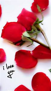 Download I Luv U Wallpapers Images - Wallpaper And Free ...