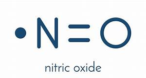 Nitric Oxide  Definition And Overview