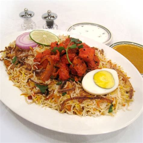 We Deliver Food To Home And Offices  Desi Dine 2 Go