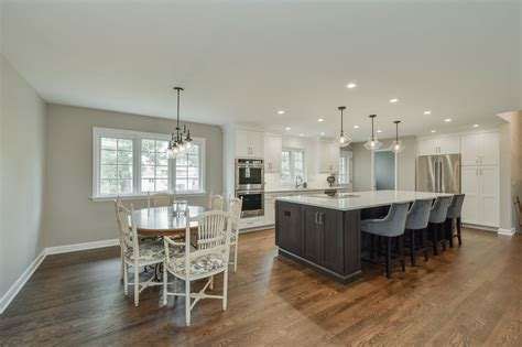 dale tracys kitchen remodel pictures home remodeling