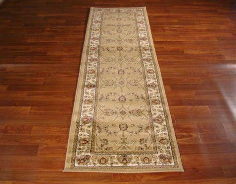 tappeti passatoie tappeti per salotti foto e prezzi su ebay ispirazione