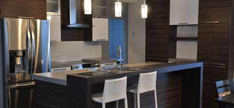 cuisine contemporaine stunning cuisine contemporaine gallery lalawgroup us