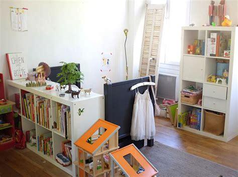aménager chambre bébé amnagement chambre fille amnag une chambre